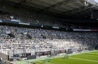 Один з лідерів Бундесліги пропонує фанам розмістити своє фото на трибунах стадіону
