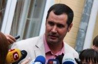 Тимошенко сегодня осталась без адвоката