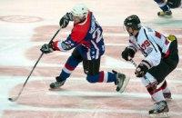 Федерация хоккея забрала у ПХЛ чемпионат Украины