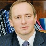 Недашковский Юрий Александрович