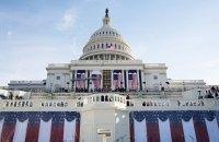 Свыше 50 конгрессменов объявили бойкот инаугурации Трампа