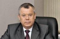 Экс-глава харьковской налоговой арестован с залогом 100 млн гривен