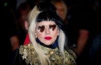Мадонна и леди Гага оказались родственницами