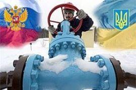 """""""Нафтогаз"""" рассчитался с """"Газпромом"""" за январь без помощи Коломойского"""