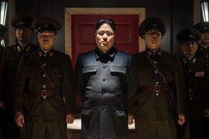 КНДР попросила заборонити показ фільму про вбивство Кім Чен Ина в Росії