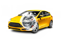 Консультація щодо купівлі автомобіля, який був у вжитку