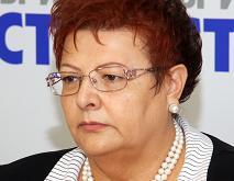 """""""Батькивщина"""" предложила поддержать обращение днепропетровских предпринимателей к Президенту"""