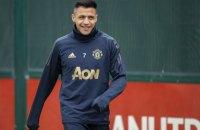 """Гравець """"Манчестера Юнайтед"""" із зарплатою 400 тис. фунтів на тиждень безкоштовно перейшов в """"Інтер"""""""