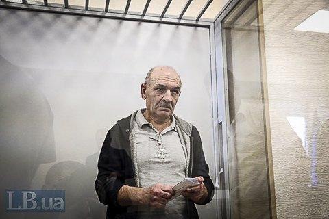 http://ukr.lb.ua/news/2019/09/09/436736_yak_moskva_stvorila_umovi.html
