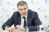 Министр обороны расценил возвращение Россией судов как выполнение решения Морского трибунала