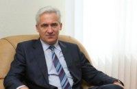 Голова Нацради впевнений, що більшість телеканалів не перейде на російську