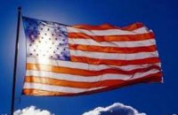 Посольство США предложило россиянам получать американские визы в Киеве