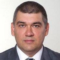 Соха Роман Васильевич