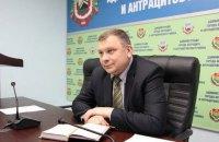 """СБУ сообщила о подозрении """"министру связи"""" оккупированной части Луганской области"""