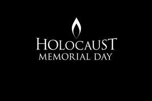 Порошенко взяв участь у пам'ятних заходах в Освенцимі