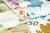 Бизнес Азербайджана тяжело переживает девальвацию маната, - эксперт
