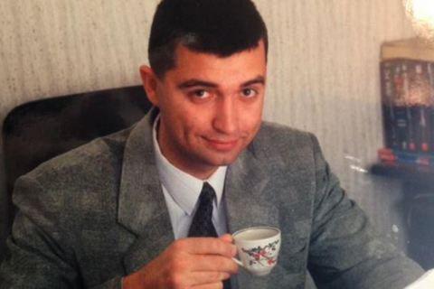 Осужденный пожизненно украинец перерезал себе вены в Крыму, чтобы не попасть в РФ