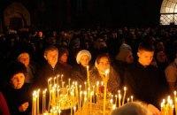 В Луцке будут проводить богослужения с сурдопереводом