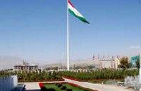 Україна відкриє в Таджикистані посольтво