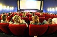 Порошенко одобрил запрет российских фильмов, произведенных с 2014 года