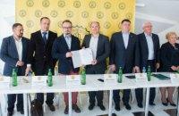 З ініціативи найбільших пивоварних компаній в Україні проходить День відповідального споживання пива