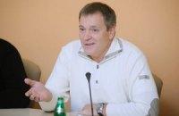Колесніченко вирішив, що бюлетені повинні бути українською