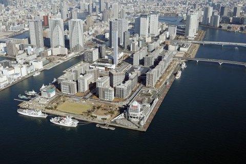 Інфіковані COVID-19 олімпійці з Нідерландів улаштували в Токіо акцію протесту