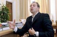 Томенко: оппозиционные силы не могут объединиться