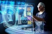 Медична реформа: публічні консультації проти телевізійних істерик