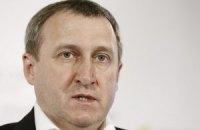 МИД просит ООН продлить работу миссии в Украине