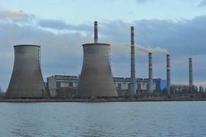 Минэнерго утвердило список электростанций, с которыми прекращаются расчеты