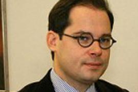 Таможенного союза Украины с Россией не будет - европейский эксперт