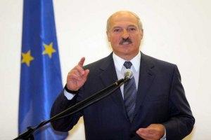 """Лукашенко образився, що Росія """"кинула"""" Білорусь"""