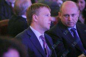Профильный комитет Рады выступил против налога на депозиты