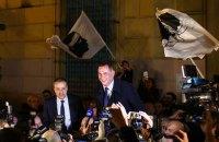 На Корсике сепаратистская коалиция одержала победу на выборах