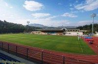 """УЕФА даст денег на стадион для """"Таврии"""" в Херсоне"""