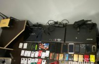 На Херсонщине аферисты продавали технику через фейковые интернет-магазины ломбардов