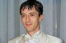 Мін'юст попросив Росію видати сина Джемілєва