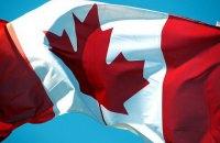 У Канаді в результаті аварії невеликого літака загинули шестеро людей з семи