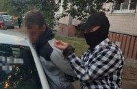 СБУ розкрила схему перевезення нелегалів через територію України до ЄС