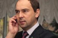 Постановление Кабмина может оказать негативное влияние на воспитание детей, - Михаил Соколов