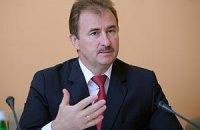 Попов: Киев никогда не оставит без внимания семьи ветеранов