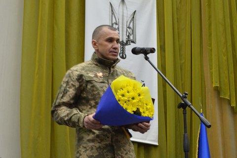 parni-drochat-razvedchik-aleksandr-nikiforov-porno-kazashki-vulva