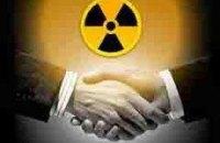 Последний ядерный бастион Ющенко