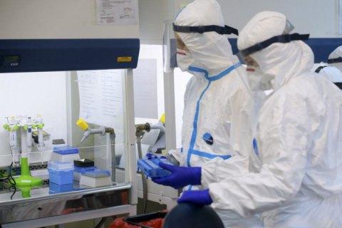 У Польщі встановлено добовий рекорд зараження коронавірусом
