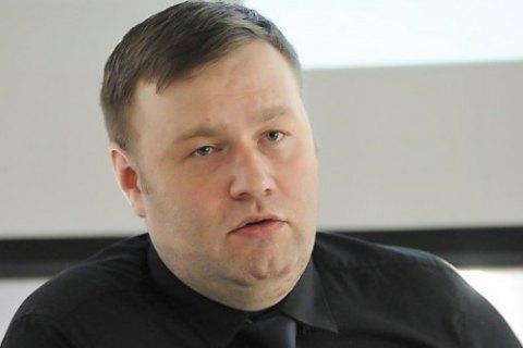 Оржель назвал дату следующего этапа газовых переговоров с Россией