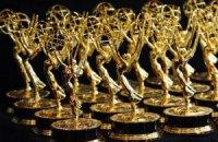 В Лос-Анджелесе наградили лучшие сериалы сезона 2012-2013