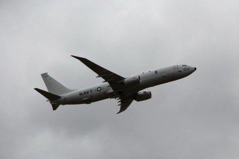 США хочуть заборонити Boeing і Airbus продавати літаки Ірану