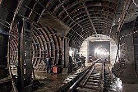 Янукович считает, что шахты нужно приватизировать с учетом интересов шахтеров