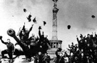 В українському ЗМІ з'явився музей Вітчизняної війни